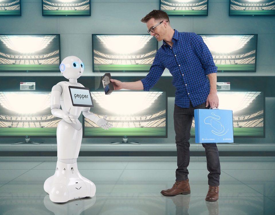pepper robot-1463618452082