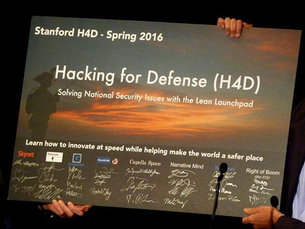 Hacking-for-Defense-1464886691714