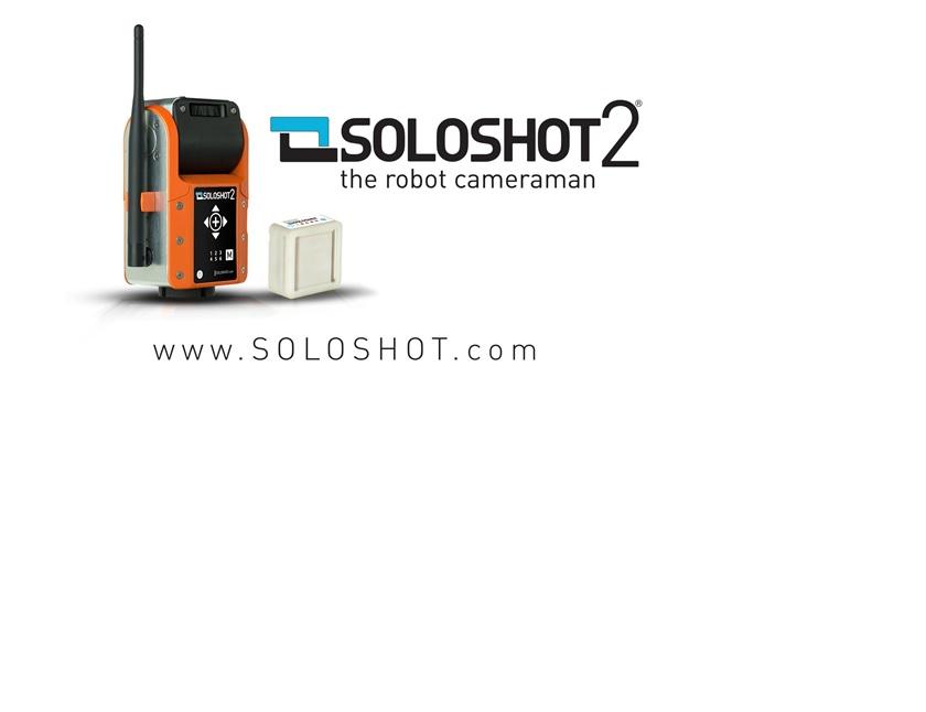 SoloShot1