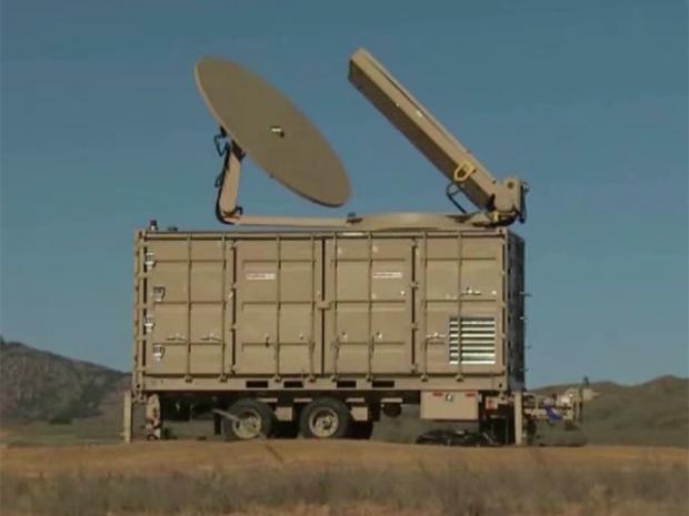 RaytheonAntiDroneMaster-1479748825858