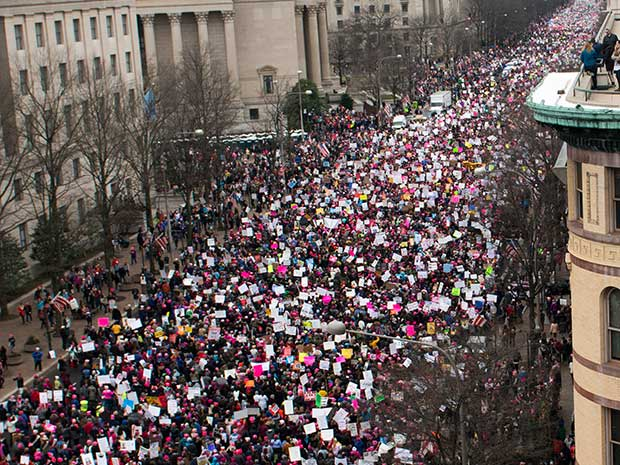 WomensMarchDCGettyImages632376608-1485283081531