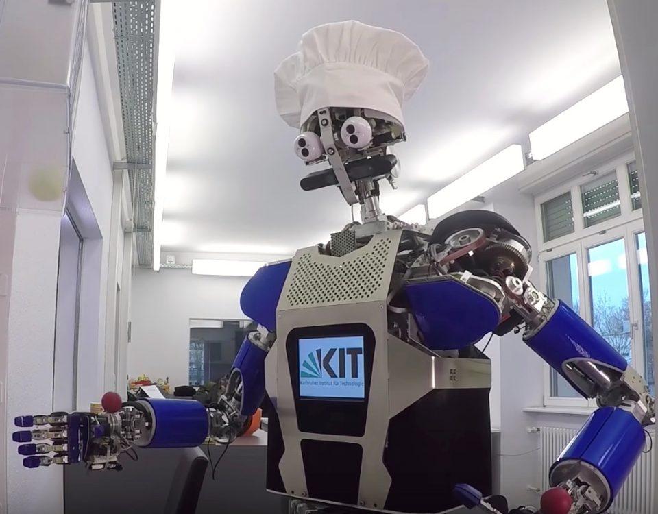 armar III humanoid robot-1486153742499