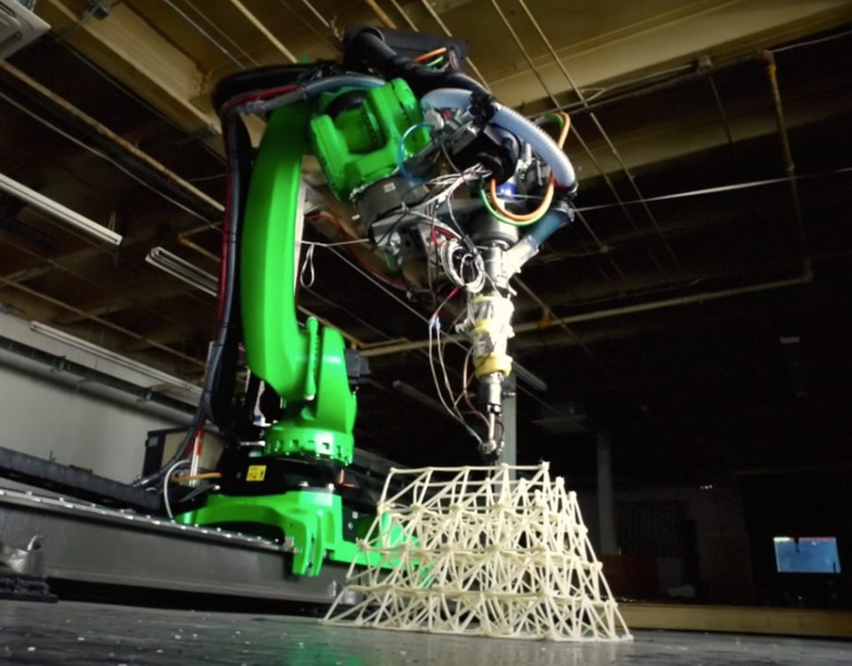 kuka 3d printed buildings-1481314709194