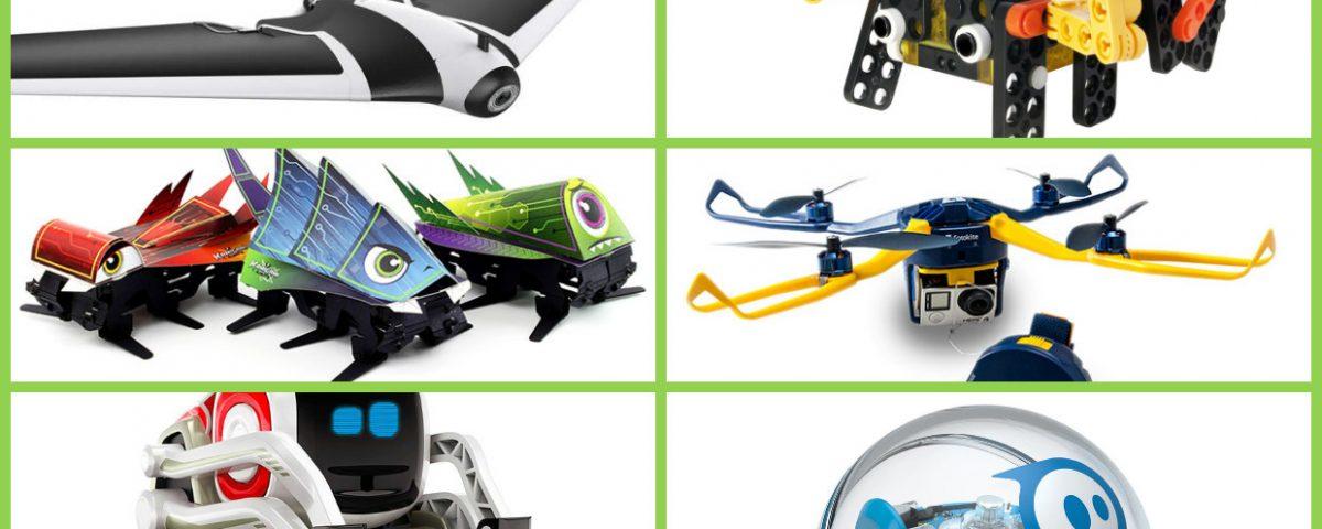 robot gift guide 2016 master image 1240-1480442359593
