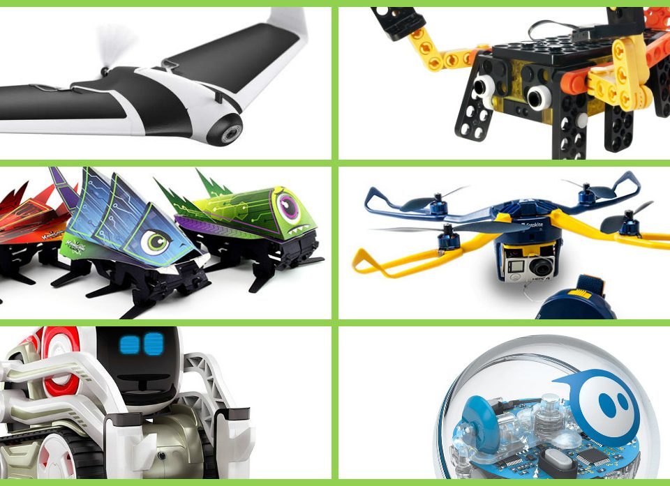 robot gift guide 2016 master image 1240-1480442359593