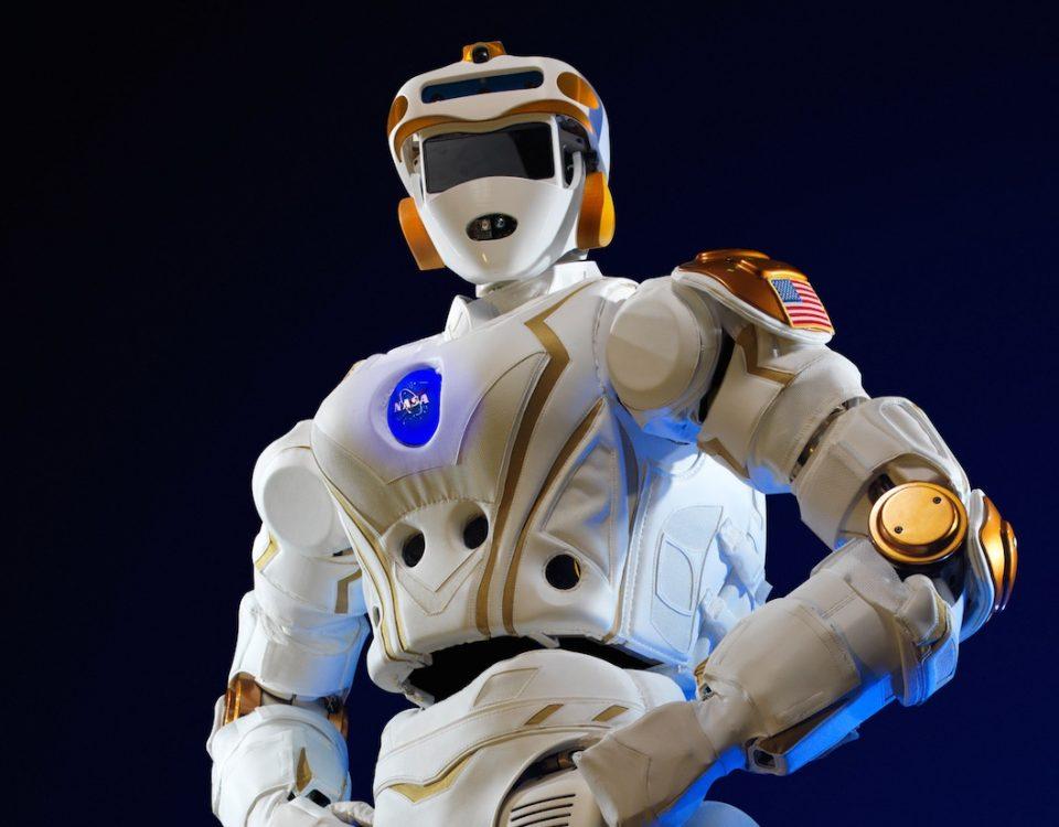 valkyrie-robot-3b-1486566486570