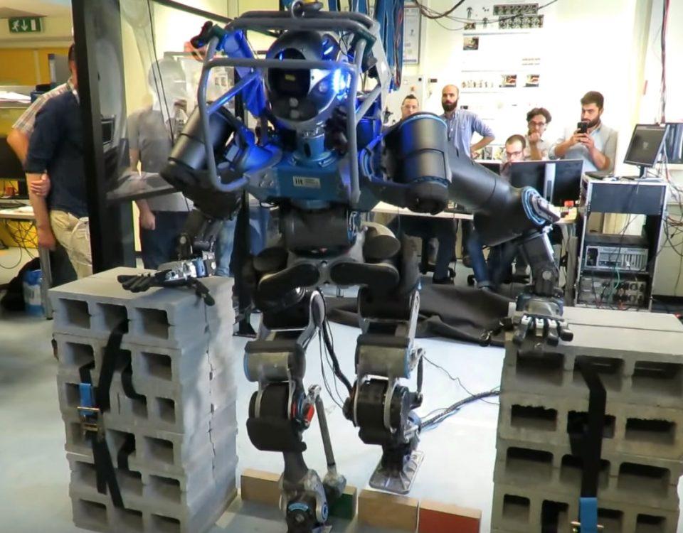 walk-man humanoid robot 3-1485550492516